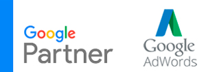 Google partner adwords Bilbao